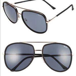 "What ""Needing Fame"" sunglasses"